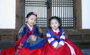 Những điều không nên làm tại Hàn Quốc