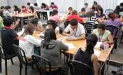 Chi phí và chương trình học tập hiệu quả , tiết kiệm tại Philippines