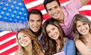 Văn hóa Mỹ - Những điều bạn nên biết về đất nước cờ hoa !