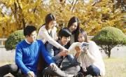 Mẹo khi phỏng vấn xin visa du học Hàn Quốc