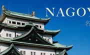 Du học thành phố Nagoya  , thành phố của những chiến binh samurai