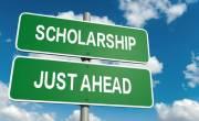 Điều kiện xin học bổng du học Mỹ - Đánh bay nỗi lo tài chính