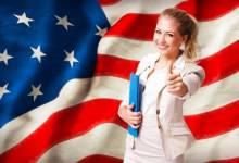 Hòa nhập với cuộc sống ở Mỹ đối với du học sinh Việt Nam