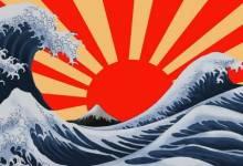 Những lý do khiến vỡ mộng du học Nhật bản