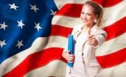 Kế hoạch học tập tại Hoa Kỳ