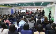 Du học Nhật Bản quá nóng tại Việt Nam