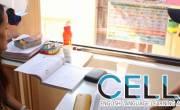 Tìm hiểu về khóa học Ielts tại trường Cella ở Cebu - Philippines