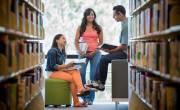 Du học Mỹ làm quen dần với nhiều khác biệt về văn hóa