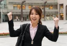 Du học Nhật bản - Cách để sinh sống và làm việc lâu dài tại Nhật một cách hợp pháp