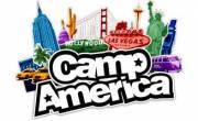 Du học hè Mỹ 2017 - Trãi nghiệm , Khám phá nước Mỹ