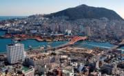 Khám phá thành phố Busan , địa điểm du học ưa thích của du học sinh quốc tế