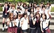 Du học Nhật bản cấp THPT khó không ?