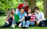 Chuyện làm thêm của du học sinh tại Mỹ