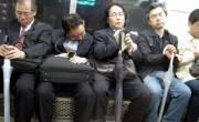 Già hóa dân số tại Nhật - Cơ hội gì cho nhân lực của Việt Nam