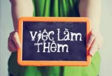 99-Tim-duoc-viec-lam-them-khi-du-hoc-Nhat-ban-nho-meo