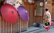 11 Điều khiến bạn nhớ mãi về Nhật bản