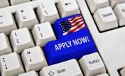 Xin Visa du học Mỹ và những sai lầm vô cùng tai hại