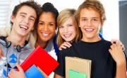 Giấc mơ Mỹ - Câu chuyện Du học Mỹ về nước hay ở lại của du học sinh