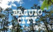 Vì sao Thành phố Baguio Philippines được xem là thành phố giáo dục