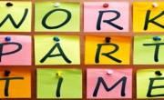 Những lưu ý dành cho các bạn du học sinh làm thêm khi du học Nhật Bản