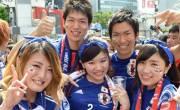 Điều tạo nên sự đặc biệt cho người Nhật Bản