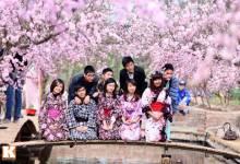 Cuộc sống thường nhật của học sinh THTP tại Nhật Bản