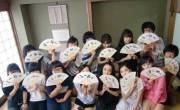 Tại sao nên học tiếng Nhật tại Nhật Bản ?