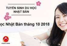 Du-hoc-Nhat-Ban-thang-10-2018-chi-phi-thap-uy-tin-chat-luong