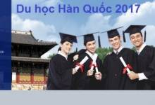 Du-hoc-Han-Quoc-nam-2017-2018-co-gi-moi-