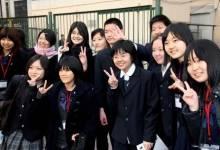 Du học THPT Nhật bản nên làm quen với 10 câu nói thông dụng