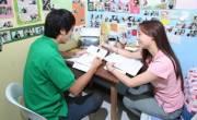 Câu hỏi về du học Philippines - Phần 2