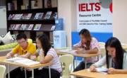 Chi phí học tiếng Anh tại Philippines quá hời !!!
