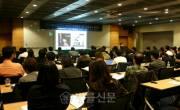 Có nên du học Hàn Quốc ngành truyền thông ?