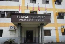 Trường Anh ngữ Global Standard (GS) - Clark , Philippines