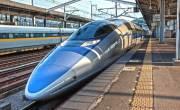Giới thiệu và hướng dẫn cách đi tàu Shinkansen