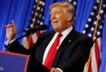 Chính sách Visa du học Mỹ dưới thời Donal Trump