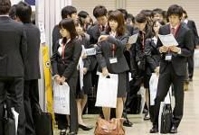 9 Công việc hấp dẫn tại Nhật dành cho lao động nước ngoài