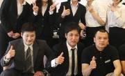 Xin việc làm tại Nhật sau khi tốt nghiệp
