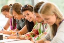 Học đại học tại Mỹ - Nền giáo dục đứng đầu thế giới