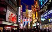 Sẽ là thiếu sót nếu du học Nhật bản mà không đến Osaka