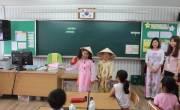 Lý do để đi du học Hàn Quốc hiện nay