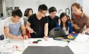 Du học Mỹ mang đến cơ hội mới cho tương lai