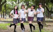 Tiết kiệm thời gian du học Nhật Bản với chương trình du học THPT tại Nhật