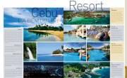Những điểm Philippines thu hút khách du lịch trong đó có tiếng Anh