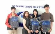 Chia sẻ kinh nghiệm du học Nhật Bản cùng GoldenWay