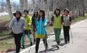 Văn hóa đi bộ của người Nhật Bản có gì thú vị