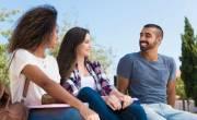 Bí quyết chi tiêu hợp lý cho sinh viên ngày đầu du học Mỹ