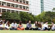 Chương trình dự bị Đại học tại Đại học AJOU