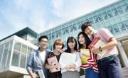 Dự tính chi phí du học Hàn Quốc