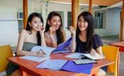 An toàn khi du học Philippines năm 2017